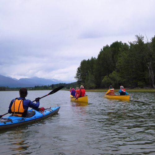 canoeing-the-columbia-1