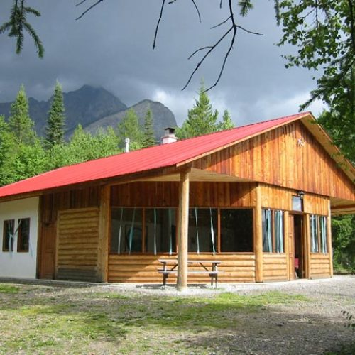daylodge-campground